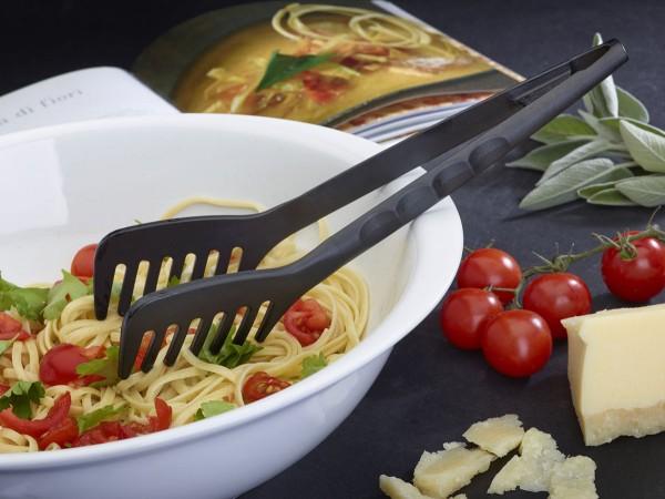 Spaghettizange 1503