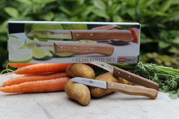 Fresh Food Set 2214